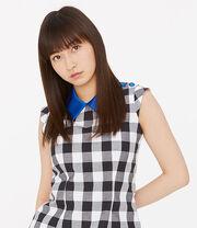 Profilefront-uemuraakari-20150615