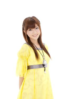 File:Yurina2009.jpg