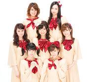 Berryz ai no album 8.jpg