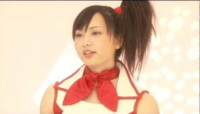 Berryz Koubou - MADAYADE (MV) (Sudo Maasa Ver