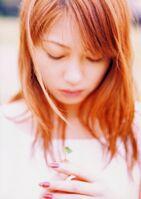Iida-book 042