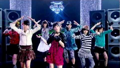 Berryz Koubou - Dakishimete Dakishimete (MV) (Dance Shot Ver.)