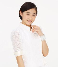 [Talk] Sasaki Rikako 240?cb=20141217131151