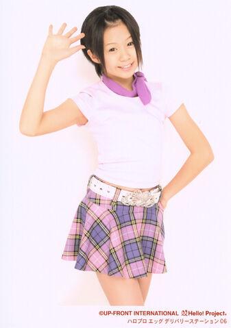 File:Takagi Sayuki 30180.jpg