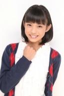 Kishimotofeb2013