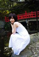 Shimizu17
