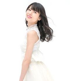 Yajimalastsingle
