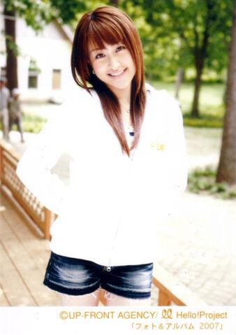 File:Ayaka 1212.jpg