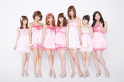 300px-Berryz Kobo - Aa Yo ga Akeru Promo