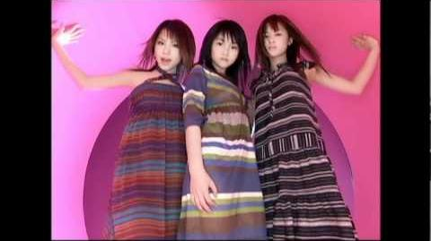 Morning Musume『Kanashimi Twilight』 (Another Ver