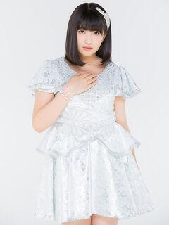 Haga Akane-691778