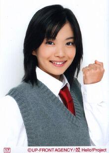 Yutoku Ayumi 25182