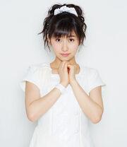 Profilefront-satomasaki-20150819