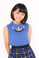 Murotamizuki2013