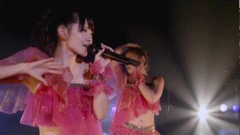 ℃-ute - Kanashiki Heaven (910 Live Ver