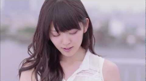 ℃-ute - Aitai Aitai Aitai na (MV)