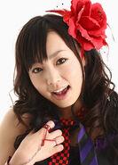 Hashimoto Aina 2007png