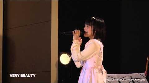 DVD「♡ももちのお誕生日会♡ ~おとももち全員集合2015~」