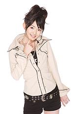 Cute airi official 20080405.jpg