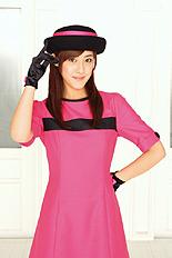 Berryz miyabi official 20090106.jpg