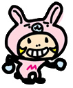 File:Minimoni mascot.jpg