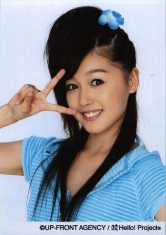 File:Kusumi koharu in July 2008.jpg