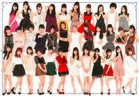 Hello Project-436854