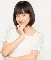 Mizuki Kanatsu