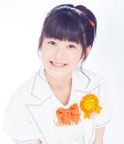 Tsugunaga201502