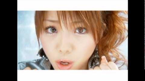 Morning Musume『Mikan』 (Close-up Ver