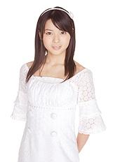 YajimaMeguru