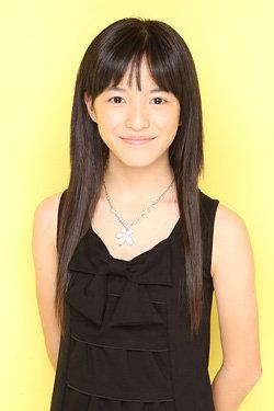 File:MaedaIrori2010.jpg