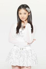 Michishige Only You.jpg