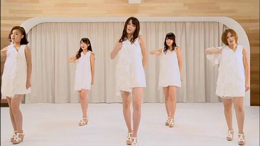 08. Namida no Iro (2012 Shinsei Naru Ver
