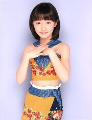 Kudou Haruka.jpg
