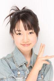 Kaneko Rie 7623