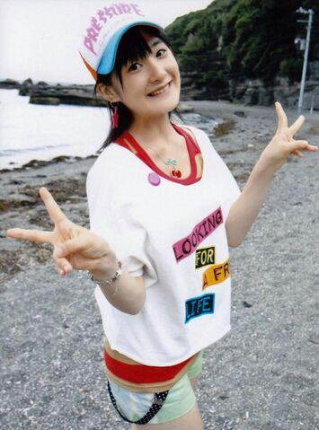 File:Momoko001.jpg