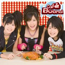 CafeBuono-r