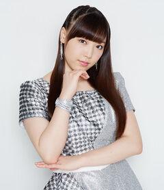 Profilefront-fukumuramizuki-20150819
