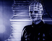 Pinhead-stephan-smith-collins