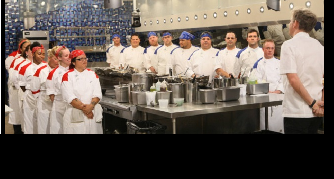 670cb20140723171309 - Hells Kitchen Season 9
