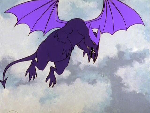 File:Dragosaur.jpg