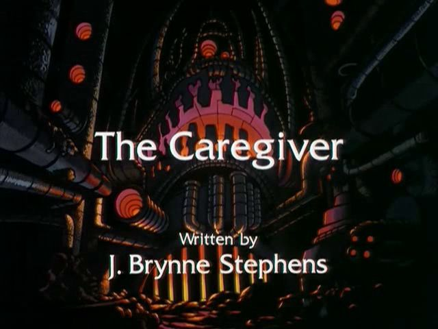 File:The Caregiver.jpg