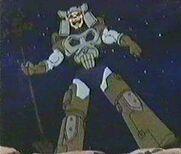 NA Skeletor2