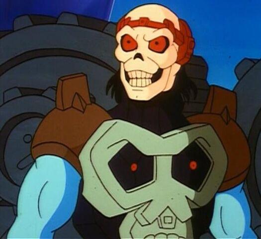 File:NA Skeletor3.jpg