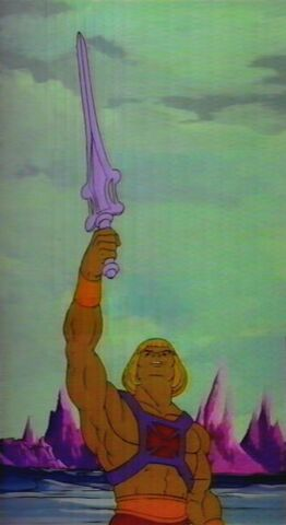 File:The Power Sword.jpg