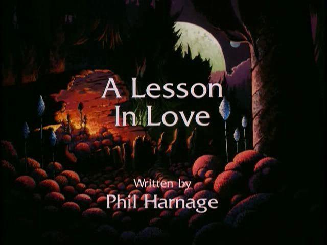 File:A Lesson in Love.jpg