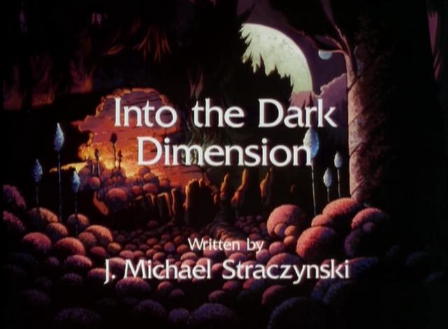 File:Into the Dark Dimension.png