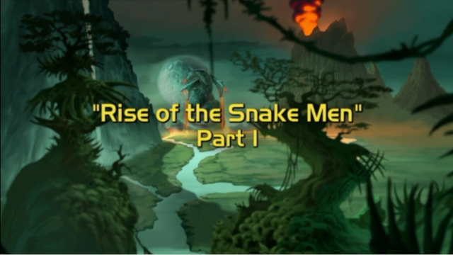 File:Rise of the Snakemen, Part I.png