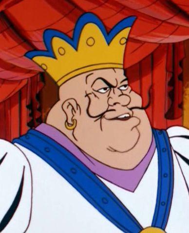 File:King Darkspur.jpg